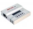 Универсальное зарядное устройство - ImaxRC B6AC Pro (220V...