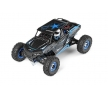 Рок Рейсер 1:12 4WD - Storm All Cook Across (электро 50км/ч)
