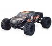 Трак 1/12 4WD Электро (1500мАч ЛиИон, метал дифференциалы...