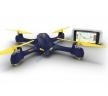 Квадрокоптер - X4 Star (GPS, полет по точкам)