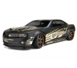 Туринг 1/10 - RTR SPRINT 2 DRIFT CAMARO (2.4GHz/ влагозащ...