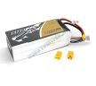 Аккумулятор Li-Po - 22.2В 16000мАч 15C (6S1P) TATTU