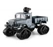 Краулер 1/16 4WD электро - RC Climbing Load Truck с wifi ...
