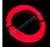 Световод TRON LED Wire (красный)