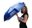 Зонт Team Associated