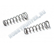 REVOLUTION MOTOR SPRINGS MEDIUM-HARD (2.2 N/mm)