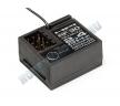 Приемник DSM 2-канальный  RF-30 (2.4GHz /2ch/6В)