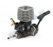 Нитродвигатель 0.18 - NITRO STAR G3.0 HO (пулстарт) Slide...