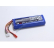 Turnigy 9XR Safety Protected 11.1v (3s) 2200mAh 1.5C Tran...