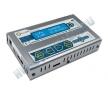 Зарядное устройство универсальное - C1 (12В, 50W, C:6A, D...