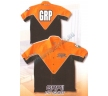 Рубашка GRP (L)