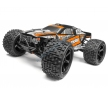 Монстр 1/10 электро - Bullet ST FLUX RTR 2.4 GHz (влагоза...