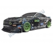 Туринг 1/10 - RS4 Sport 3 Vaughn Gittin Jr Ford Mustang w...