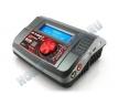 Зарядное устройство универсальное SKYRC 6X80+ (BLUETOOTH)...