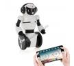 Робот - F4 (FPV, WiFi App)