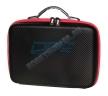 Dji Spark Bag pro Transmitter version