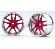 Диски 1/10 - Volk Racing GT-V