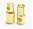 Gold Bullet 6.5мм