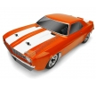 Туринг 1/10 - SPRINT 2 SPORT 1969 CHEVROLET CAMARO (Global)
