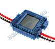 Измеритель мощности - SkyRC Watt Meter