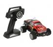 Монстр 1:24 2WD электро - Monster car (игрушечная версия)...