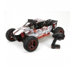 Багги 1/5 4x4 - Desert Buggy XL:1/5th 4WD RTR