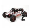 Багги 1/5 4x4 - Desert Buggy XL:1/5th 4WD RTR