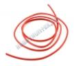 Провод многожильный 20AWG, RED (1м) 0.52мм2