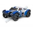 Кузов SC 1/18 - Blue (Ion SC) окрашен