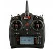 Радиоаппаратура - DX7 (7 каналов, с приемником AR8000, Mo...