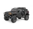 Трофи 1/10 электро - Venture FJ Cruiser RTR 4WD (матовый ...