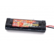 Аккумулятор NiMh - GensAce 7.2В 5000мАч (Tamiya)