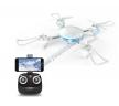 Квадрокоптер Lily mini (камера, передача видео по WiFi 72...