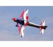 Самолет - F3A PNP 1400мм