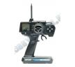 Радиопередатчик XP3D (без приемника)
