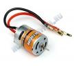 Электродвигатель коллекторный 1/18 - HPI 21T MICRO (370 T...