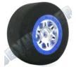 Микропора для SC10 передняя (Blue) Replica Beadloc (SC10 ...