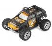 Монстр 1:18 4WD - Flexible (50km/h)