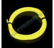 Световод TRON LED Wire (желтый)