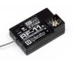 Приемник - HPI RF-11 (2.4ГГц/2CH)