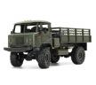Внедорожник 1/16 4WD электро - Offroad Truck (корпус ...