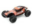 Багги 1/10 4WD Dune Racer (Коллекторная, 1800мАч, Ni-mh 2...