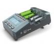 Универсальное зарядно-разрядное устройство SKYRC MC3000 с...