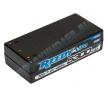 Аккумулятор LiPo - Reedy 5300мАч 70C 7.4В (короткий)