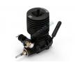 Двигатель нитро 0.21 - NITRO STAR F3.5 V2 (С пулл стартером)