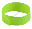 Стяжка простая 180x20 (Ярко-зеленая)