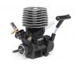 Двигатель нитро 0.18 NITRO STAR T3.0