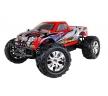 Монстр 1/10 нитро 4WD (Автозапуск, ДВС, 100% готов, 3.5см...