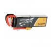 Аккумулятор Li-Po - 11.1В 1800мАч 45C (3S1P, EC3, XT60, D...