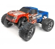 Монстр 1/10 2WD электро - Jumpshot MT V2.0 ARR